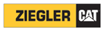 Ziegler CAT Logo