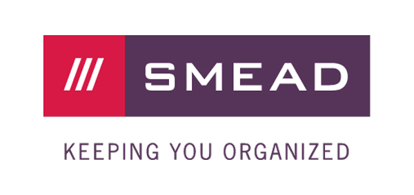 Smead Manufacturing