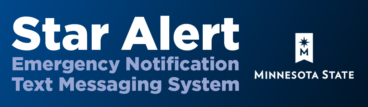 StarAlert Emergency Notification System
