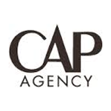 CAP Agency