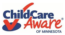 ChildCare Aware of MN