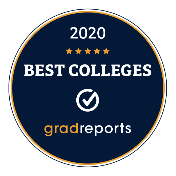 2020 Best Colleges