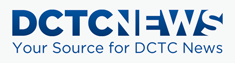 DCTC News | Your DCTC News Source