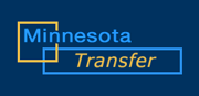 Minnesota Transfer.org