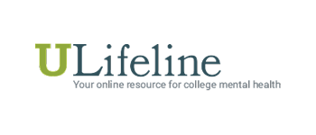 ULifeline Online Screening